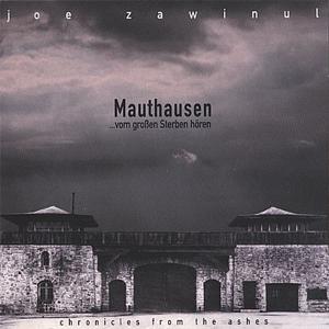 http://www.mig-music.de/wp-content/uploads/2000/04/JoeZawinul_Mauthausen_300px72dpi.png