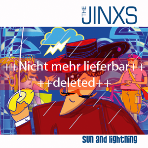 http://www.mig-music.de/wp-content/uploads/2010/06/The-Jinxs-Sun-And-Lightning300px72dp_deleted.png
