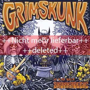 http://www.mig-music.de/wp-content/uploads/2011/04/Grimskunk_Skunkadelic_2CD_300px72dpi_deleted.png