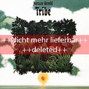 http://www.mig-music.de/wp-content/uploads/2011/04/Horacee_Arnold_Tribe_Tales_Of_The_Exonerated_Flea_300px72dpi_deleted1.png