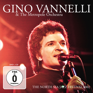 http://www.mig-music.de/wp-content/uploads/2011/05/Gino_Vannelli_NorthSeaJazFestivalCD-DVD_300px72dpi.png