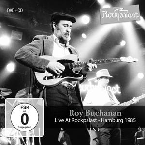 http://www.mig-music.de/wp-content/uploads/2011/06/RoyBuchanan_CD-DVD_300px72dpi.png