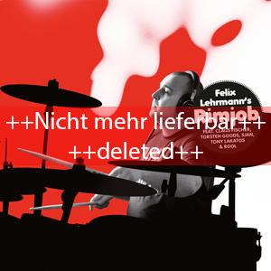 http://www.mig-music.de/wp-content/uploads/2011/09/FelixLehrmann_RIMJOB_CD_300px72dpi_deleted.png