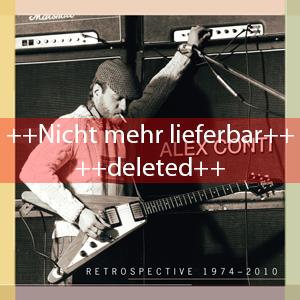 http://www.mig-music.de/wp-content/uploads/2011/10/Alex_Conti_Retrospektive300px72dpi_deleted.png