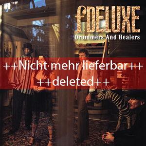 http://www.mig-music.de/wp-content/uploads/2011/12/fDELUXE_Drummers_And_Healers_remixes_CDS300px72dpi_deleted1.png