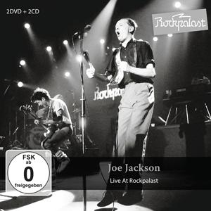 http://www.mig-music.de/wp-content/uploads/2012/03/Joe_Jackson_LiveAtRockpalast_2CD-2DVD_300px72dpi.png