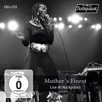 http://www.mig-music.de/wp-content/uploads/2012/04/MothersFinest_LiveAtRockpalast_2CD-DVD_300px72dpii-150x150.png