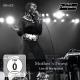 http://www.mig-music.de/wp-content/uploads/2012/04/MothersFinest_LiveAtRockpalast_2CD-DVD_300px72dpii.png