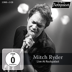 http://www.mig-music.de/wp-content/uploads/2012/06/Mitch_Ryder_Live_At_Rockpalast_2DVD-3CD_300px72dpi.png