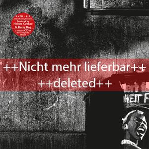 http://www.mig-music.de/wp-content/uploads/2012/06/SYPH_4thAlbum_LP300px72dpi_deleted.png