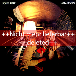 http://www.mig-music.de/wp-content/uploads/2012/07/Lutz_Rahn_Solo_Trip_CD300px72dpi_deleted.png