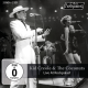 http://www.mig-music.de/wp-content/uploads/2012/08/KidCreoleTheCoconuts_2DVD2CD_300px72dpi.png