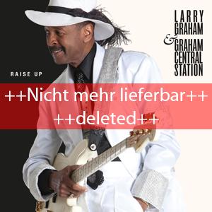 http://www.mig-music.de/wp-content/uploads/2012/09/LarryGraham_RaiseUp300px_deleted1.png