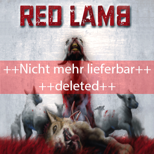http://www.mig-music.de/wp-content/uploads/2012/09/Red_Lamb_Red_Lamb_CD300px72dpi_deleted.png