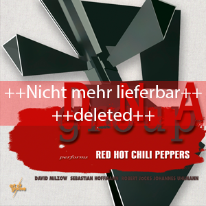 http://www.mig-music.de/wp-content/uploads/2012/10/DNA_Group_Red_Hot_Chilli_Sax300px72dpi_deleted1.png