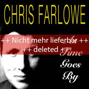 http://www.mig-music.de/wp-content/uploads/2013/02/ChrisFarlowe-AsTimeGoesBy-gestrichen_300px72dpi.png