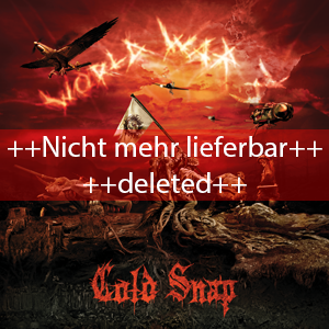 http://www.mig-music.de/wp-content/uploads/2013/08/Cold-Snap-World-War-3_300px72dpi_deleted.png