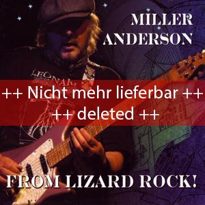 http://www.mig-music.de/wp-content/uploads/2013/09/MillerAnderson-FromLizardRock-gestrichen_300px72dpi.png