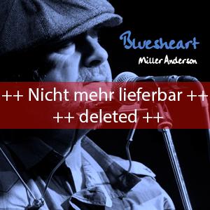 http://www.mig-music.de/wp-content/uploads/2013/11/MillerAnderson-Bluesheart-gestrichen_300px72dpi.png