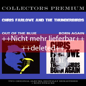 http://www.mig-music.de/wp-content/uploads/2014/01/Chris-Farlowe-Collectors-Premium-Out-of-Born300px72dpi_deleted.png