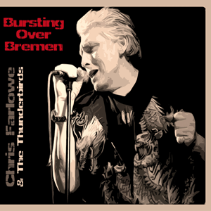 http://www.mig-music.de/wp-content/uploads/2014/02/Chris-Farlowe-Bursting-Over-Bremen300px72dpi.png