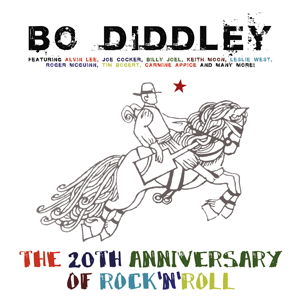 http://www.mig-music.de/wp-content/uploads/2014/03/Bo-Diddley-20th-Anniversary300px72dpi.png