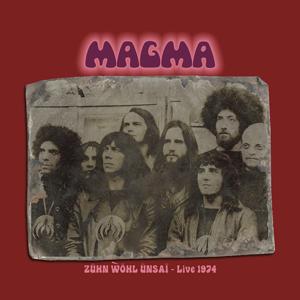 http://www.mig-music.de/wp-content/uploads/2014/04/Magma-Zuehn-Woehl-Uensai-2LP_300px72dpi.png