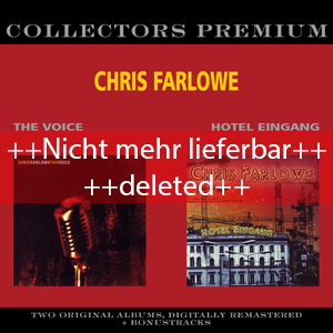 http://www.mig-music.de/wp-content/uploads/2014/05/Chris-Farlowe-The-Voice-Hotel-Eingang300px72dpi_deleted1.png