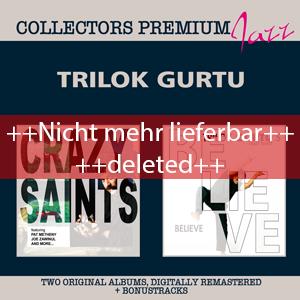 http://www.mig-music.de/wp-content/uploads/2014/05/Trilok-Gutru-Crazy-Saints-And-Believe_CD_deleted_300px72dpi2.png