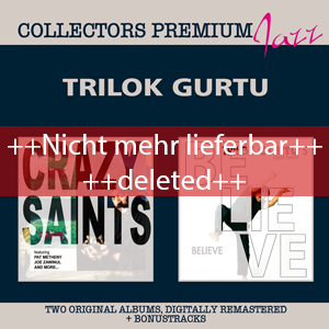 http://www.mig-music.de/wp-content/uploads/2014/05/Trilok-Gutru-Crazy-Saints-And-Believe_CD_deleted_300px72dpi3.png
