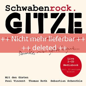 http://www.mig-music.de/wp-content/uploads/2014/11/Gitze-Schwabenrock-gestrichen_300px72dpi.png
