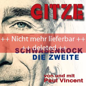 http://www.mig-music.de/wp-content/uploads/2014/11/Gitze-dieZweite-gestrichen_300px72dpi.png