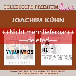 http://www.mig-music.de/wp-content/uploads/2014/11/JoachimKuehn-Dynamics-and-Im-Not-Dreaming_deleted_300px72dpi.png