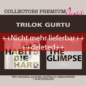 http://www.mig-music.de/wp-content/uploads/2014/11/Trilok-Gutru-Bad-Habits-And-The-Glimpse_deleted_300px72dpi2.png
