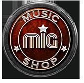 http://www.mig-music.de/wp-content/uploads/2014/11/shop-mig.png
