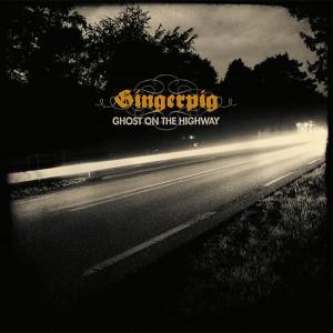 Gingerpig_GOTH-booklet_Neu.indd