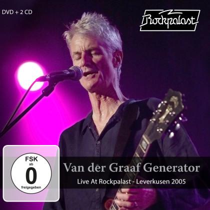 http://www.mig-music.de/wp-content/uploads/2015/01/MIG90812__VDGG_LiveAtRockpalast_300dpiRGB.jpg