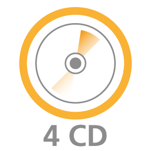 http://www.mig-music.de/wp-content/uploads/2015/02/4CD_Icon_300px1.png