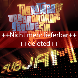 http://www.mig-music.de/wp-content/uploads/2015/03/Subjam-The-Return_CD_300px72dpi_deleted.png