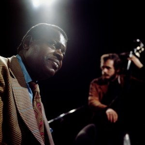 /wp-content/uploads/2015/04/Oscar-Peterson-Ben-Webster_During-This-Time_PromopicWEB1_72dpi-300x300.jpg