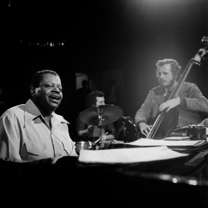 /wp-content/uploads/2015/04/Oscar-Peterson-Ben-Webster_During-This-Time_PromopicWEB3_72dpi-300x300.jpg