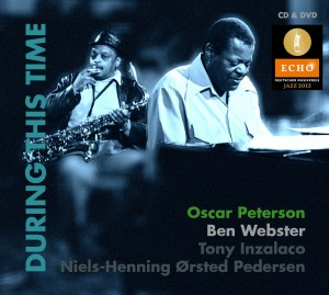 Oscar_Peterson_Ben_Webster_During_This_Time_Cover