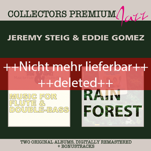 http://www.mig-music.de/wp-content/uploads/2015/05/Jeremy-Steig-and-Eddie-Gomez-Music-for-Flute-Rainforest_deleted_300px72dpi3.png
