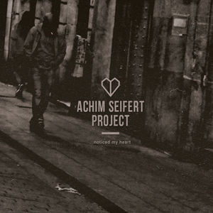http://www.mig-music.de/wp-content/uploads/2015/06/Achim-Seifert-Project-noticed-my-heart-300px72dpi.png