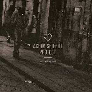 http://www.mig-music.de/wp-content/uploads/2015/06/Achim-Seifert-Project-noticed-my-heart-300px72dpi.png