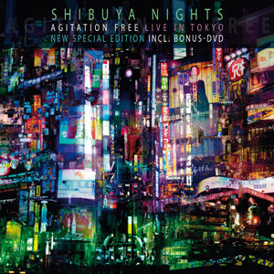 http://www.mig-music.de/wp-content/uploads/2015/06/Agitation-Free-Shibuya-Nights-CD-DVD300px72dpi.png