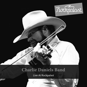 http://www.mig-music.de/wp-content/uploads/2015/06/Charlie-Daniels-Band_Live_At_Rockpalast_CD300px72dpi.png