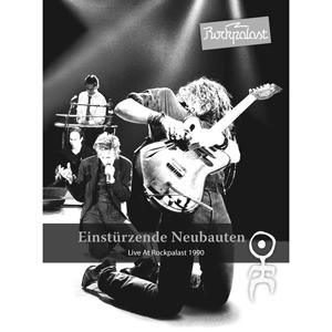 http://www.mig-music.de/wp-content/uploads/2015/06/EinstuerzendeNeubauten-LiveAtRockpalast_DVD300px72dpi.png