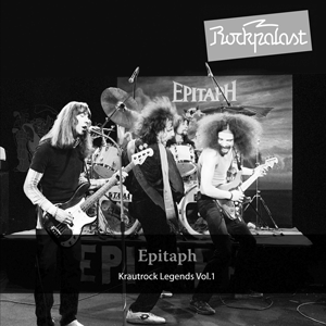 http://www.mig-music.de/wp-content/uploads/2015/06/Epitaph_Rockpalast_Krautrock_Legends_Vol_1_CD300px72dpi.png