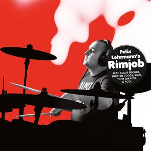 http://www.mig-music.de/wp-content/uploads/2015/06/FelixLehrmann_RIMJOB_CD_300px72dpi.png
